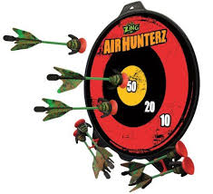 target board games black friday 63 best kyler images on pinterest toys u0026 games gift ideas and