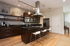 6 foot kitchen island kitchen island 5 interior design
