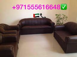 cheap new sofa set new low cost sofas ezhandui com