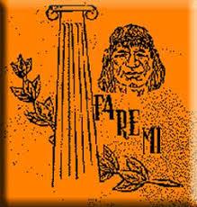 imagenes para dibujar faciles sobre el folklore paraguayo bre