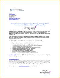 design header paper company headed paper exle dcbuscharter co