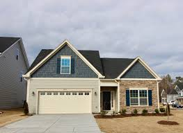 Live Oak Homes Floor Plans by Sonoma Springs Home Builders Fuquay Varina Nc Royal Oaks Homes