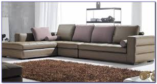 Top Rated Sofa Brands by Leather Sofa Manufacturer Ratings