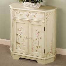 antique white storage cabinet bianca storage cabinet antique white 27 w x 10 d x 28 h