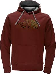 the north face men u0027s hoodies u0027s sporting goods