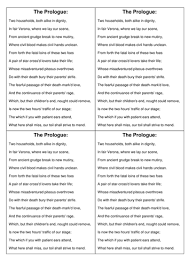 theme of fate in romeo and juliet essay romeo and juliet fate essay theme of fate in romeo juliet by
