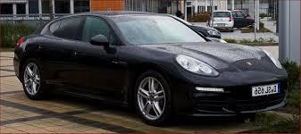 Porsche Panamera Diesel - luxury porsche panamera wiki u2013 super car