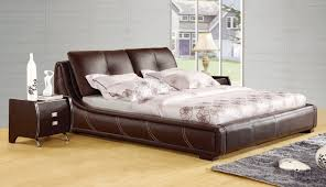 Queen Size Bedroom Furniture by Online Get Cheap Colored Bedroom Furniture Aliexpress Com