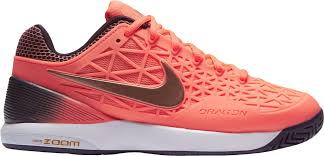 women u0027s tennis shoes for sale u0027s sporting goods