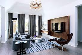 Best Interior Design Citizen360 Is Latest Luxury Condominium To Hit Nycs Upper East