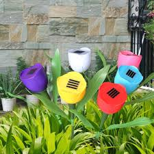 cheap amazon outdoor decor popsugar home