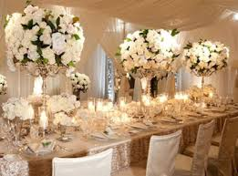 wedding flowers arrangements fascinating wedding floral arrangements wedding flower delivery on
