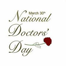 Doctor Who Congratulations Card 50 Best Doctor U0027s Day 2017 Wish Pictures And Images
