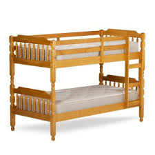 Small Single Bunk Beds - Small single bunk beds