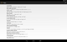 Cheats Voor Home Design by Cheats For Gta 5 Ps4 Xbox Android Apps On Google Play