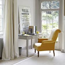 Living Room Office Ideas Home Office Ideas Designs And Inspiration Ideal Home