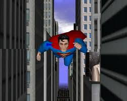 halloween 3d screensaver www uselesscreations com superman returns 3d screensaver