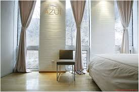 bathroom window curtains ideas curtain french country kitchen cafe curtains blinds for bathroom