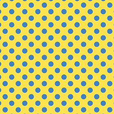 yellow wrapping paper awesome printable birthday wrapping paper downloadtarget