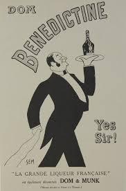 martini rossi poster vintage art deco posters u2013 kural design u2013 evanston il