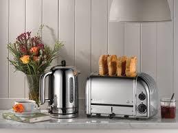 Dualit Orange Toaster Buy Dualit Classic 4 Slice Toaster Polished Online In Uae