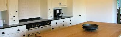 kitchen furniture manufacturers uk made to measure manufacturers of bespoke furniture made to