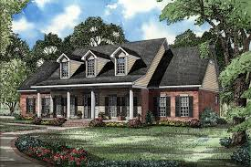country style house plans country style house plan 5 beds 3 00 baths 2698 sq ft plan 17 205