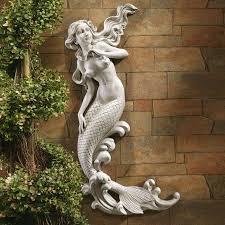 resin garden statues australia landscape design