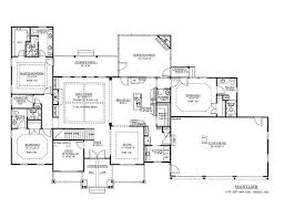 one craftsman house plans 461 best house plan images on house floor plans