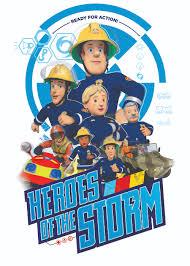 image heroes storm promo jpg fireman sam wiki fandom