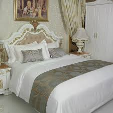 hotel 21 bedding hotel 21 bedding suppliers and manufacturers at
