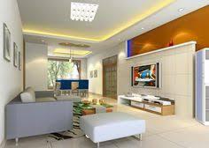 home interior decoration ideas minimalist living room furniture home interior decoration