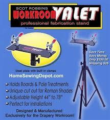 Textol Drapery Supplies Workroom Supplies U2013 Home Sewing Depot