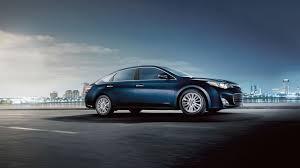 2014 toyota avalon mpg 2014 toyota avalon hybrid fuel economy