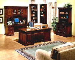 Executive Office Furniture Suites Corner Office Arizona Commercial Grade Furniture Executive Suites