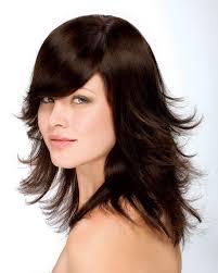 4d hair 4g dark golden brown hair dye oncnaturalcolors com