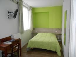chambre d hote le havre centre réserver une chambre d hôtel pour 4 personnes le havre centre ville