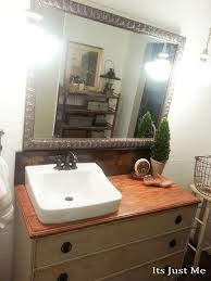 Country Style Bathroom Ideas Colors 113 Best Bathroom Images On Pinterest Bathroom Ideas Home And