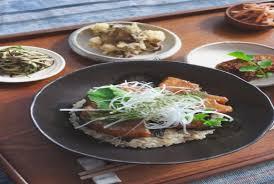 cours de cuisine à toulouse cuisine macrobiotique lovely sandyan a toulouse vie de miettes hostelo