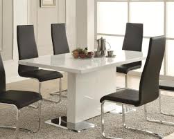 furniture wht awesome dining room sets near me coaster modern
