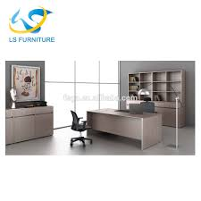Office Desk Parts Office Desk Parts Office Desk Parts Suppliers And Manufacturers