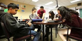 bridging language barrier key in schools courts