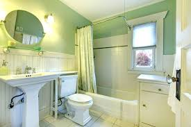 yellow bathroom decorating ideas white and yellow bathroom small bathroom yellow and white