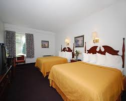 Comfort Inn Latham New York Hotel Quality In Albany Airport Latham Ny Booking Com