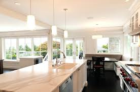 pendant lights kitchen island kitchen pendant lighting images transitional kitchen pendant