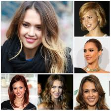 hair color trends best hair color ideas trends in 2017 2018 page 5