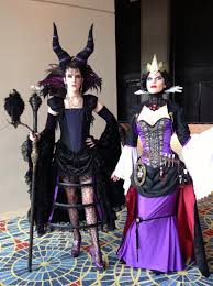 Halloween Costumes Evil Queen Evil Queen Regina Cosplay Snow White Disney