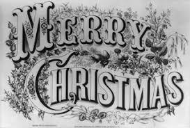 www primo christmas celebrated