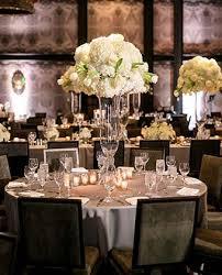 Unique Wedding Venues Chicago Chicago Wedding Venues Kimpton Gray Hotel