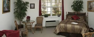 senior housing floor plans senior living floor plans harborchase of coral springs